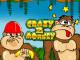 Платные автоматы Crazy Monkey 2