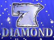 Платные автоматы Diamond 7