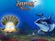 Dolphin's Pearl от Клуба Вулкан