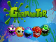 Germinator от Клуба Вулкан