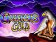 Gryphon's Gold от Клуба Вулкан