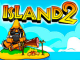 Island 2 от Клуба Вулкан