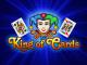 King of Cards от казино Вулкан удачи