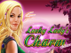 Платные автоматы Lucky Lady's Charm Deluxe