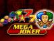 Платные автоматы Mega Joker
