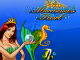 Mermaid's Pearl играть в Вулкане удачи