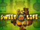 Sweet Life 2 играть в Вулкане удачи