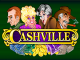 Cashville