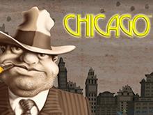 Онлайн-игра Chicago в мобильной версии