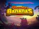 Игровой автомат Booming Bananas