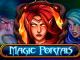 Игровой автомат Магические Порталы