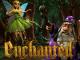 Enchanted: запускайте виртуальный игровой аппарат