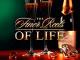 The Finer Reels Of Life – игровой слот от известного разработчика
